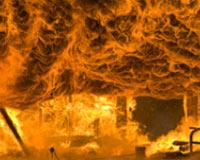 Deze masterclass doelgerichte brandveiligheid wordt georganiseerd door de onderzoekslijn Brandveiligheid in de bouw op Hogeschool Saxion