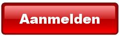 Aanmelden training of masterclass Nieman Academie