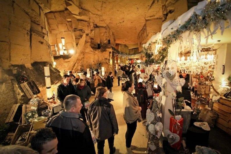 kerstmarkt-valkenburg-794x529-1