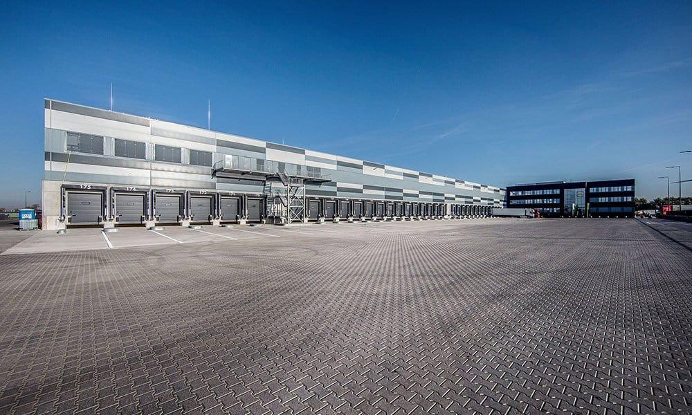 Lidl-distributiecentrum-Waddinxveen