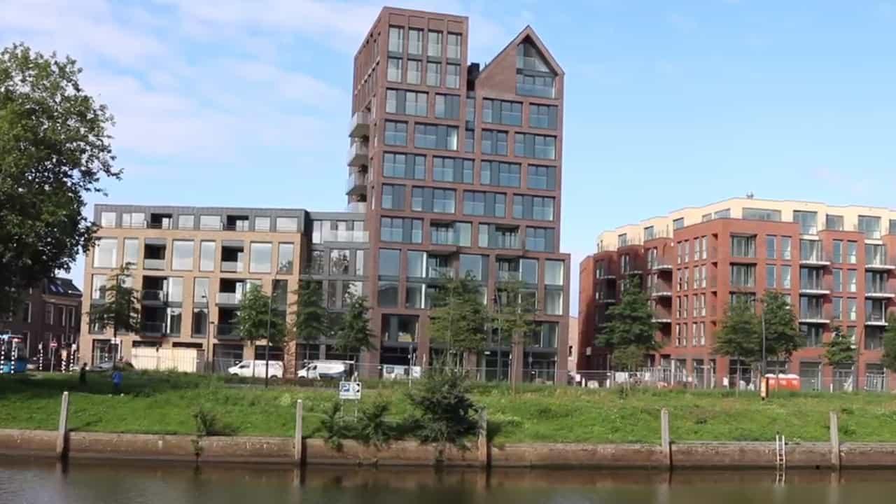 Kop van Hoog Zwolle