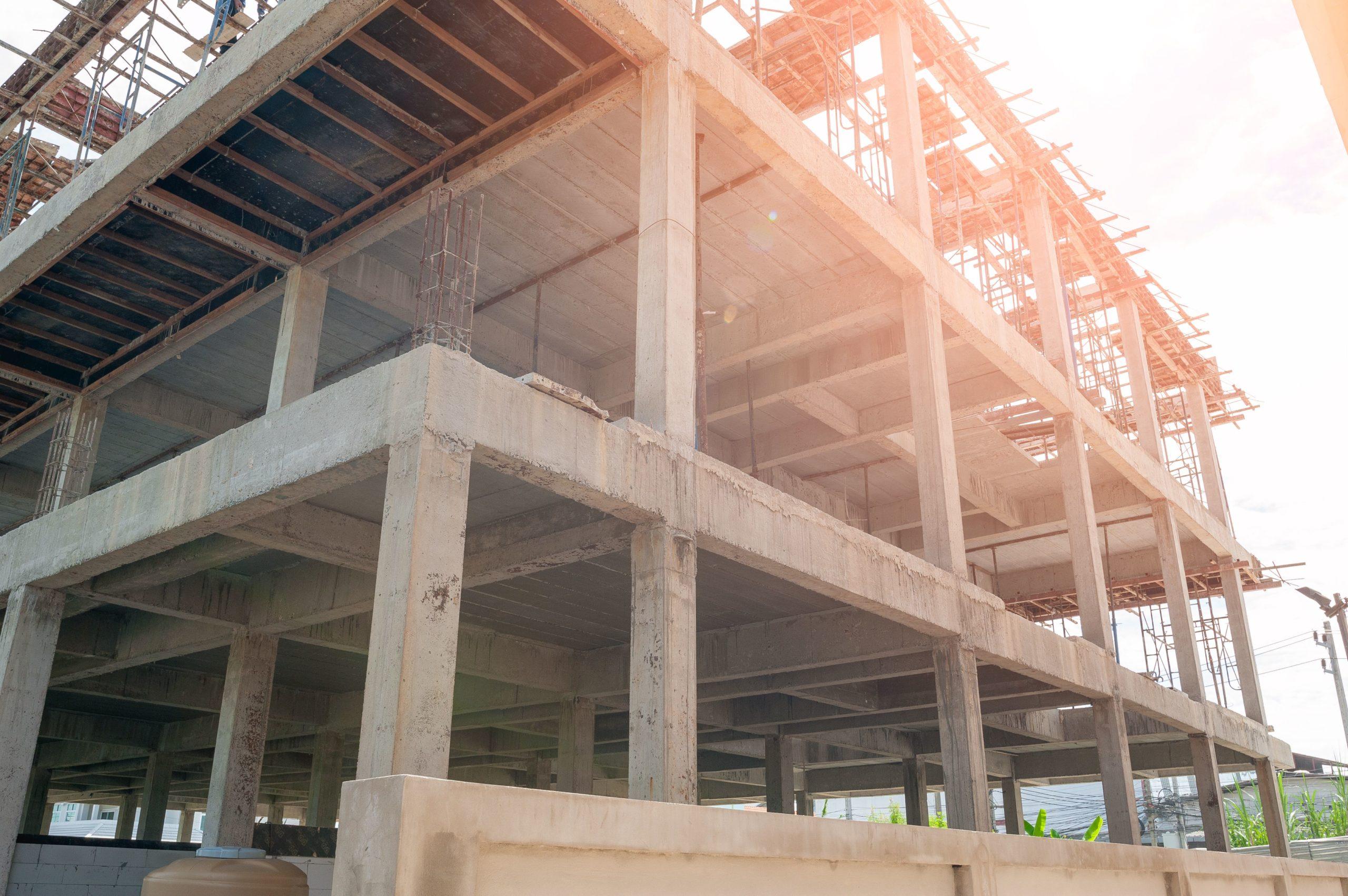 Nieman ondersteunt Gemeenten en bij complexe vraagstukken rondom bouwregelgeving