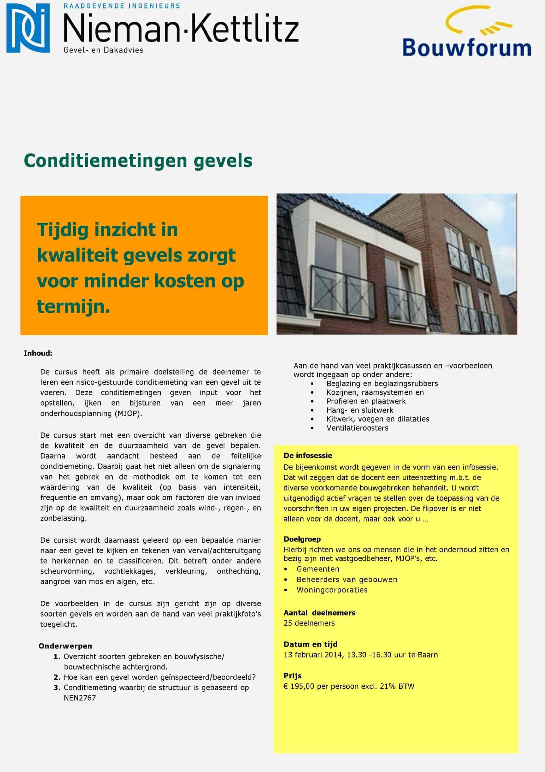 01-Info-Conditiemetingen-gevels-1-scaled