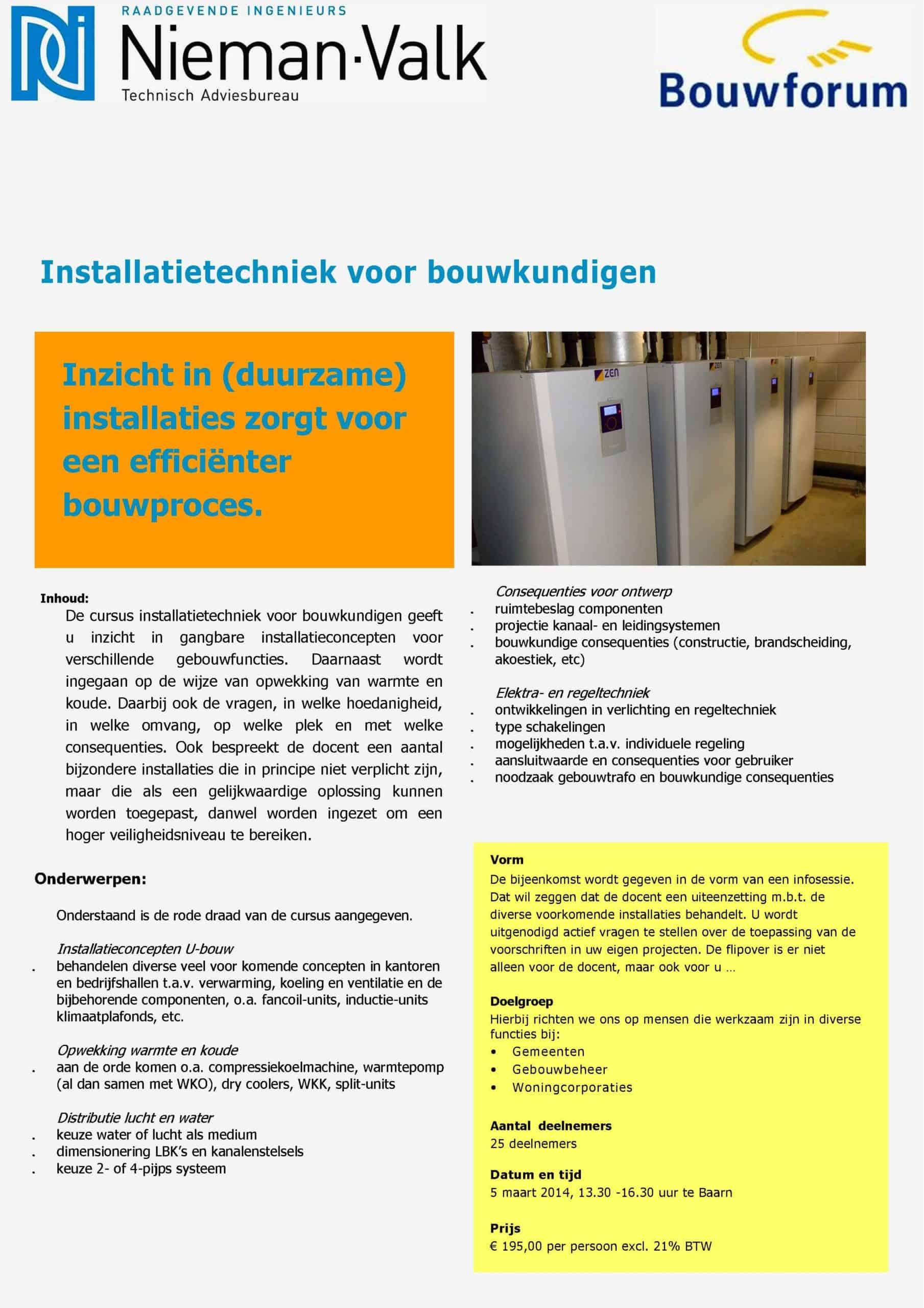 01-Info-Installatietechniek-voor-bouwkundigen-1-scaled