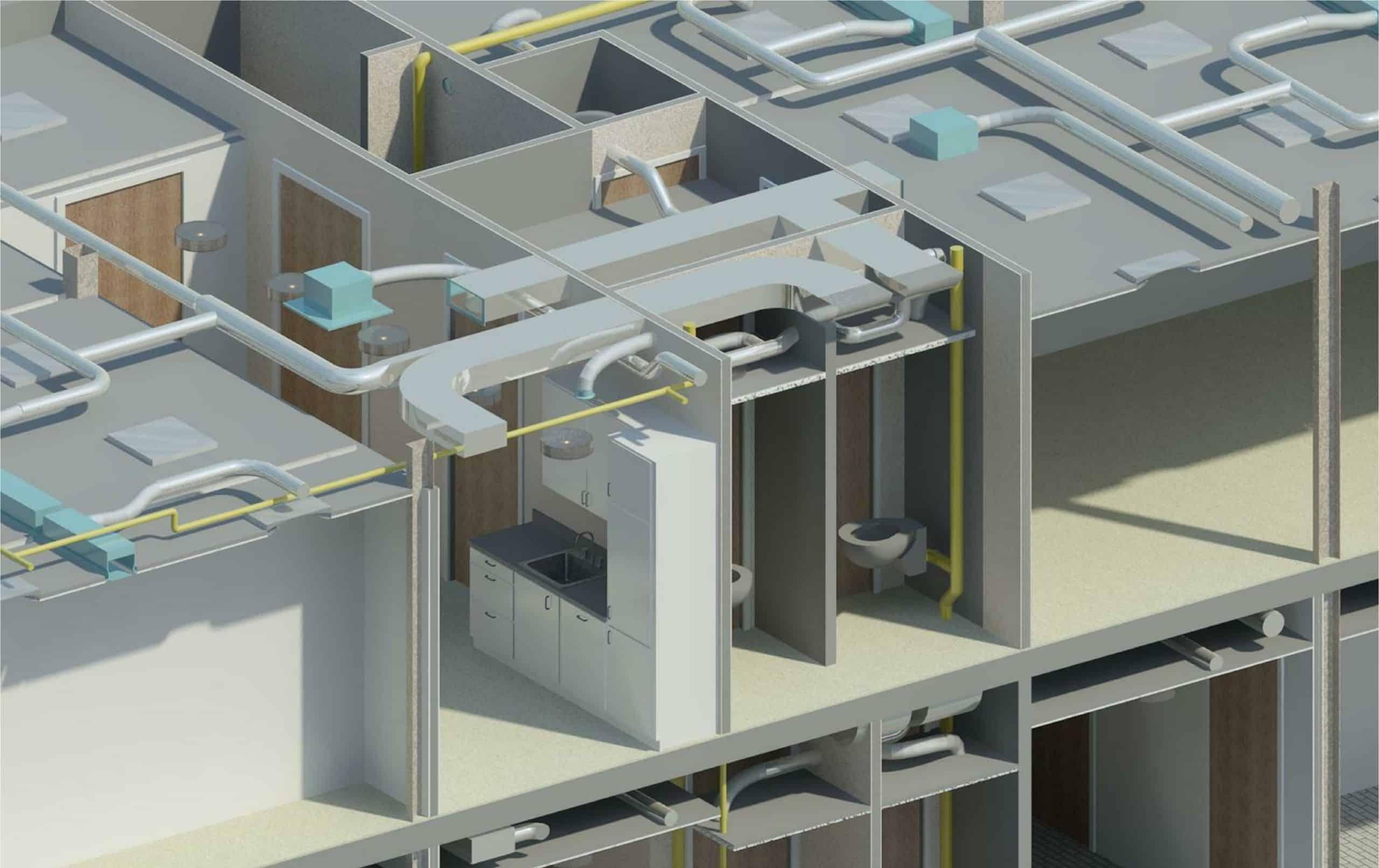 02-BIM-afbeelding-3D-1-scaled