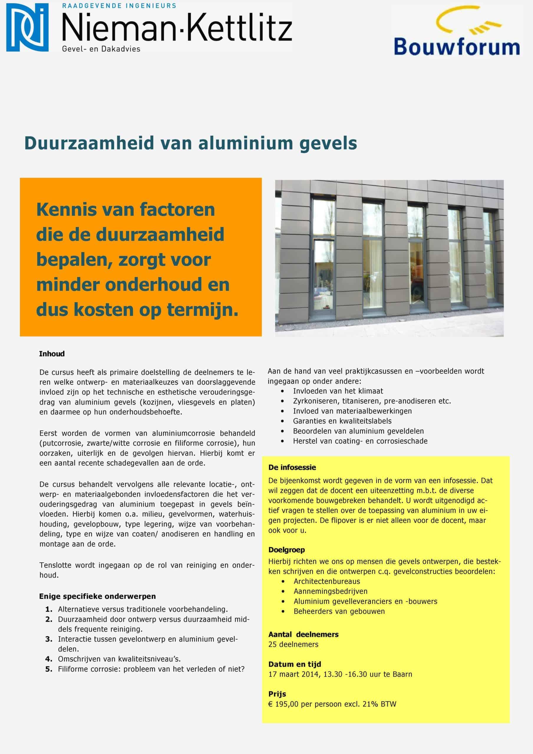 02-Info-Duurzaamheid-aluminium-gevels-1-scaled