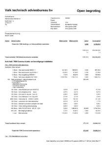 06-Calculaties-en-begrotingen-afbeelding-Open-begroting-1