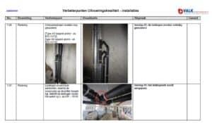 07-Overige-werkzaamheden-Afbeelding-kwaliteitscontrole-1