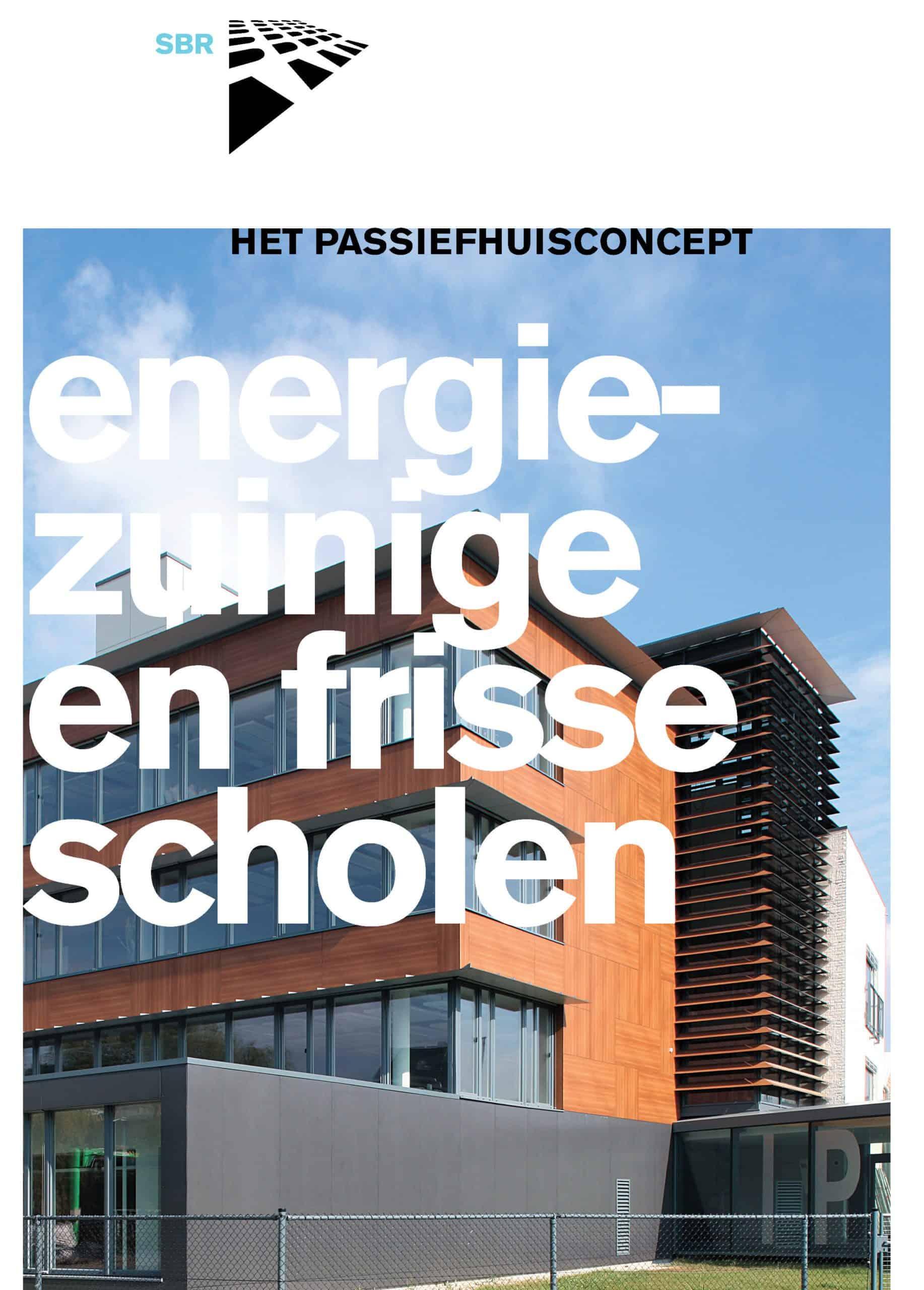 2012-06_SBR_Omslag_passief-scholen-1-scaled