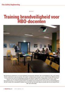 2013-01_Trainingbrandveiligheid-voor-HBO-docenten_1-4