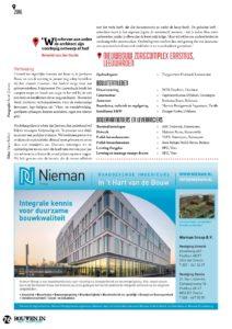 2015-01_Noorden 76_Erasmus met adv_4