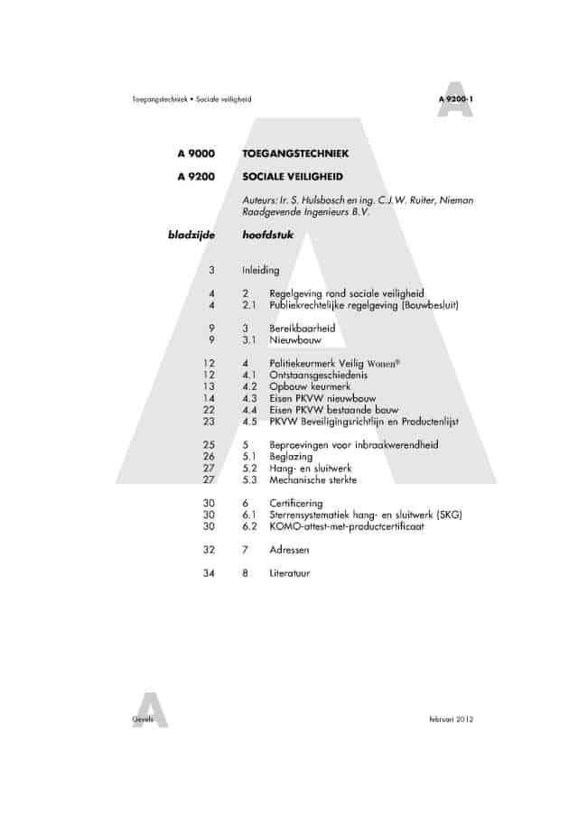 A-9200-uit-HB-Gevels_1