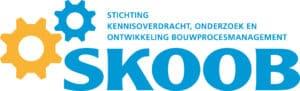 Logo SKOOB