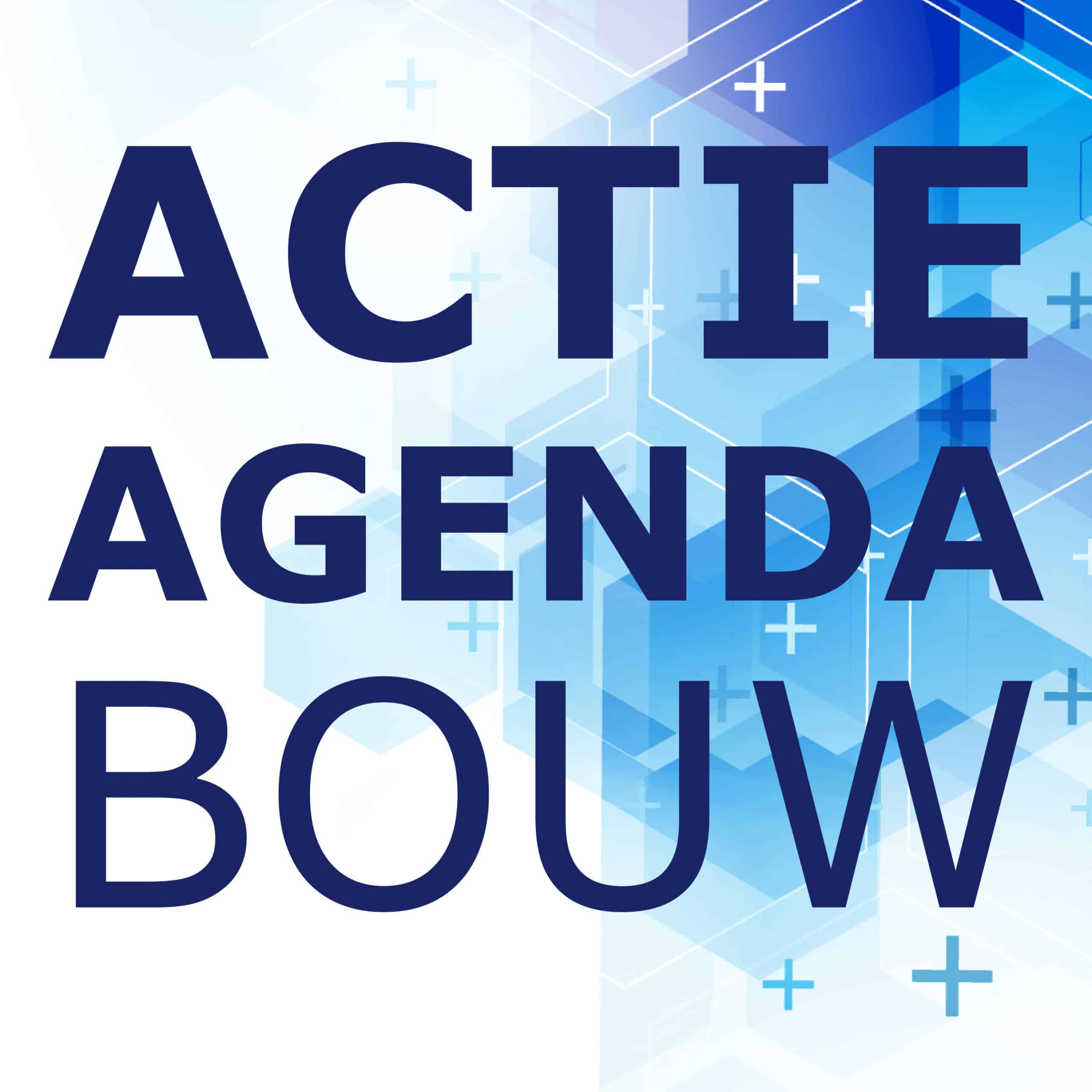 Actieagenda-Bouw-logo-3-scaled