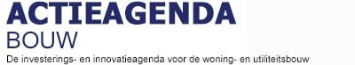 Actieagendabouw-logo-1
