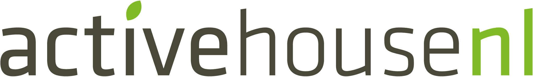 logo Active House