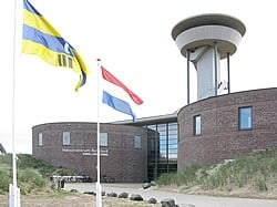 Ameland_Natuurmuseum01-1