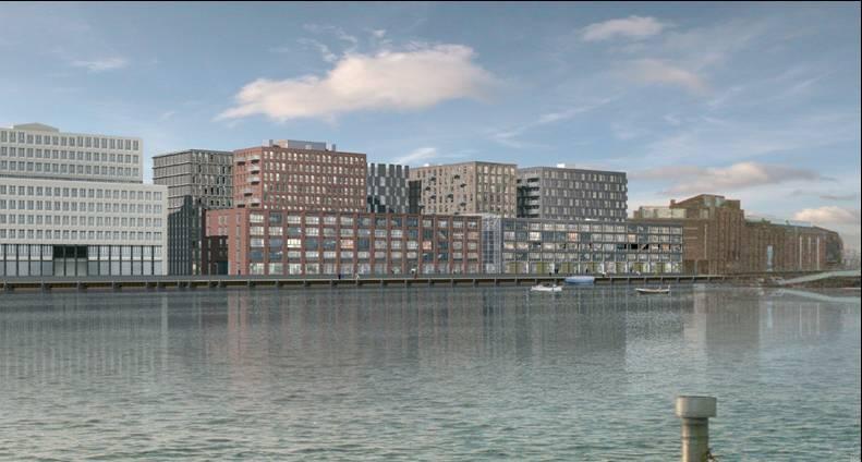 Amsterdam_DeLoodsen_Impressie-1