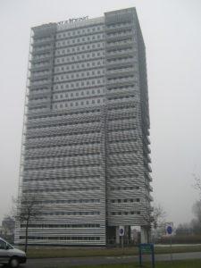 Apeldoorn_La-Tour