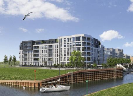 Appartementen-Noorderhaven-kade-Noord-3