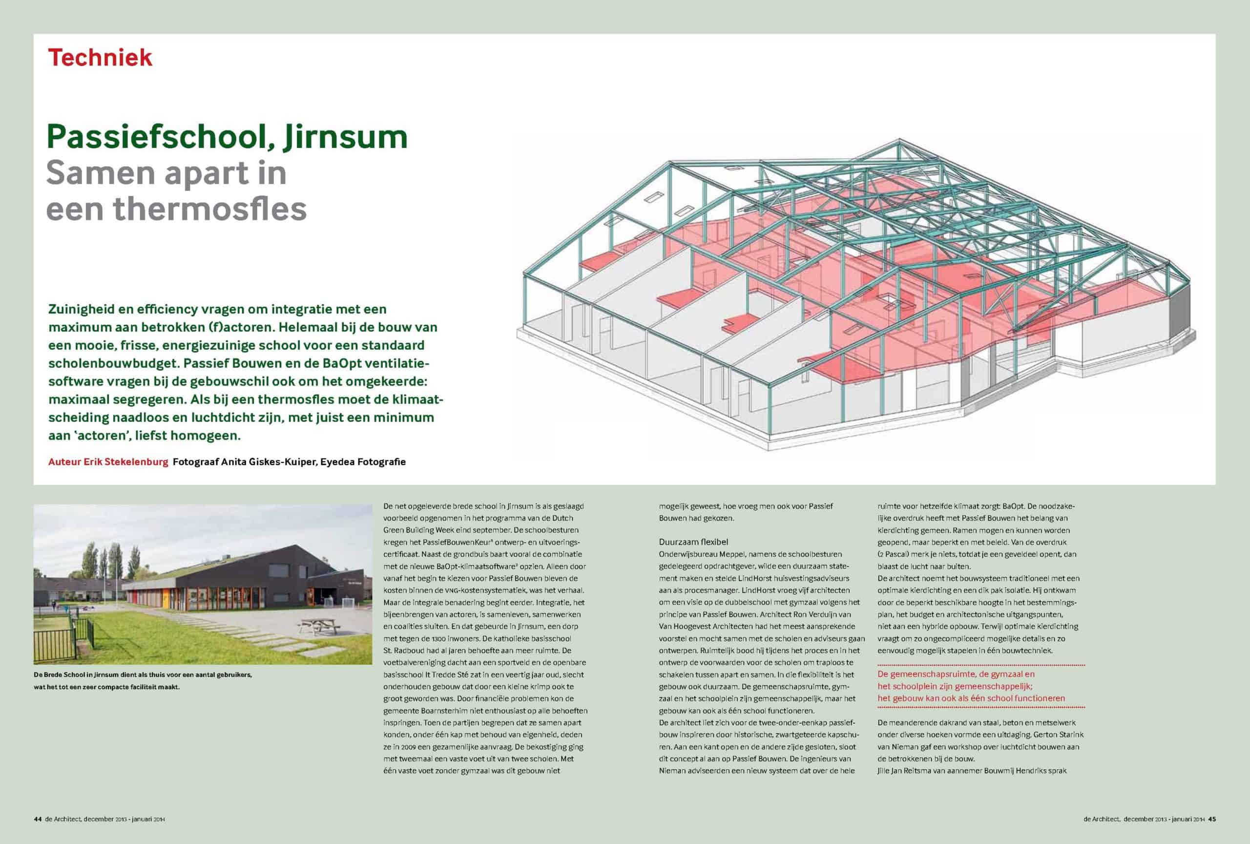Architect_2013-12_Passiefschool-Jirnsum_1-3-scaled
