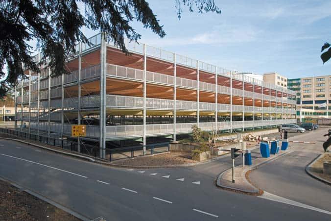 Arnhem_Parkeergarage-rijnstate-ziekenhuis01
