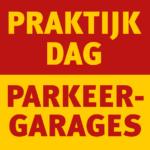 Avatar-Praktijkdag-parkeergarages-2