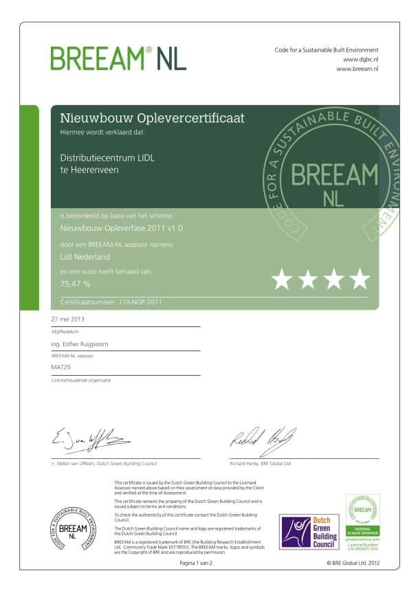 BREEAM-NL-oplevercertificaat-1