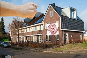 11 woningen Delweg Zeddam Goldewijk Doetinchem B.V.