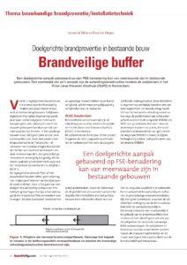 BVC 2014 6 brandveilige buffer_1