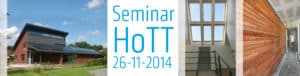 Banner Seminar HoTT