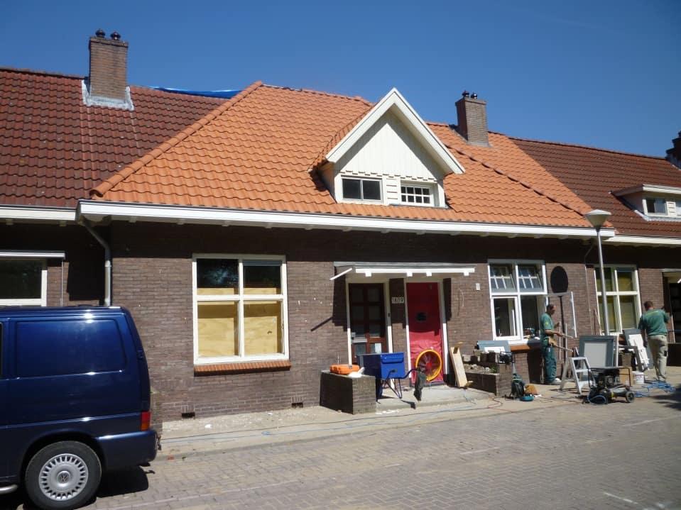 monumentale-passiefhuizen Zwolle