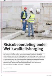 BkiP-0708-17-Risicobeoordeling_1