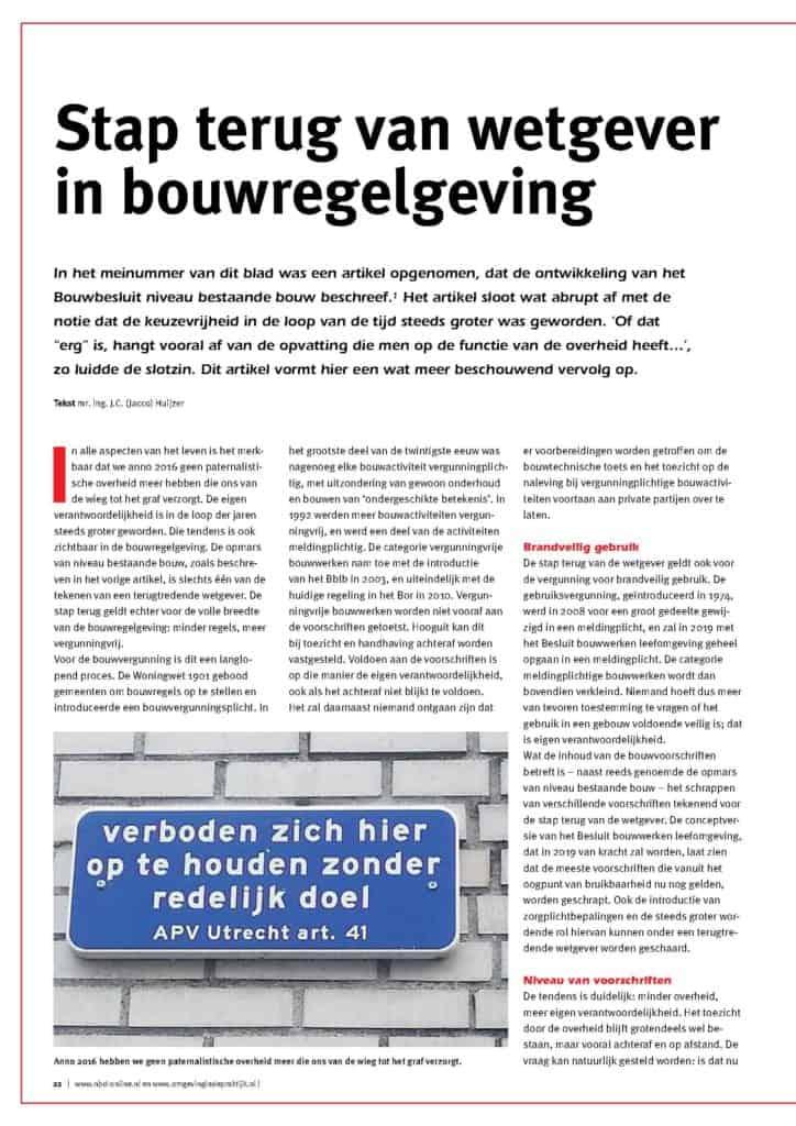 http://www.omgevingindepraktijk.nl/tijdschriftartikel/stap-terug-van-wetgever-bouwregelgeving