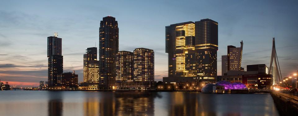Boston-Seatlle-avond-3