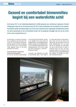 BouwNieuws_1_2011_Pages14-17_Gezond-en-comfortabel-binnenmilieu_1-2