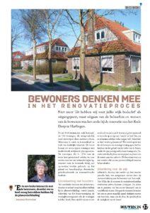 Bouwen-in-het-Noorden_2013_Het-Rode-Dorp_1