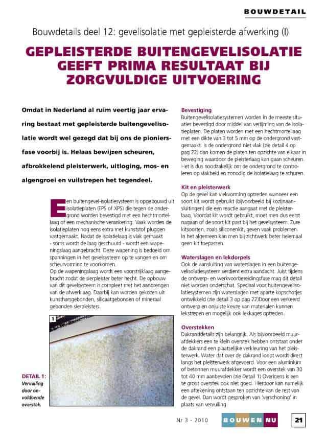 BouwenNu_3_2010_-Gepleisterde-gevels_1