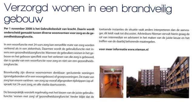 Bouwen_aan_de_Zorg_2011-06_Verzorgd_wonen_in_een_brandveilig_gebouw