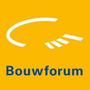 Bouwforum Avatar