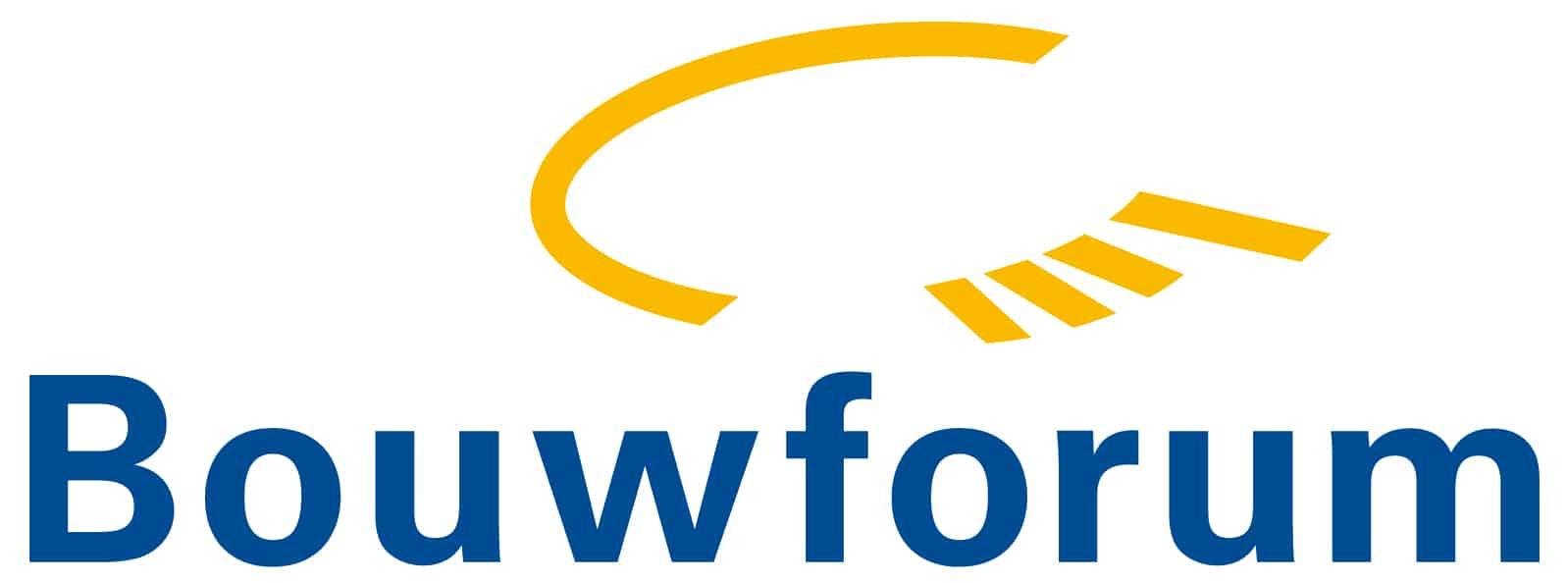 Bouwforum_logo-2