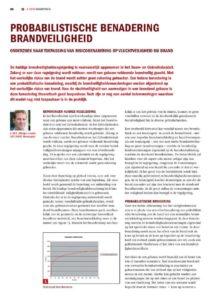 Bouwfysica-2010-4_blz30-33_probalilistische-benaderind-van-brandveiligheid-deel1_1-2