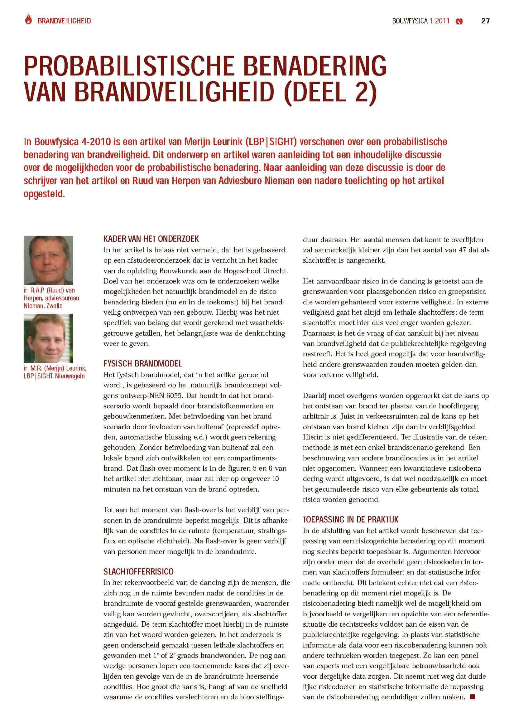 Bouwfysica-2011-1_blz27_probalilistische-benaderind-van-brandveiligheid-deel2-2