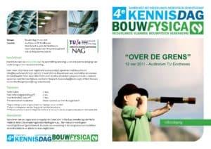 Bouwfysica-2011-3_folder-4de-kennisdag-bouwfysica_1