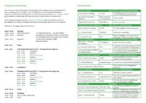 Bouwfysica-2011-3_folder-4de-kennisdag-bouwfysica_2