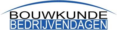 Nieman collega's zijn aanwezig op de Bouwkunde Bedrijvendagen van de Technische Universiteit Eindhoven.