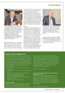 Bouwkwaliteit in de praktijk 2015-3_Forum disucssie brandveiligheid_4