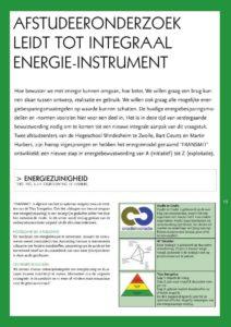 Bouwregels-in-de-Praktijk_07-2010_Afstudeeronderzoek-leidt-tot-integraal-energie-instrument_1-2
