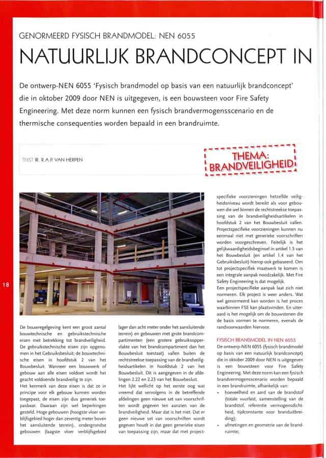 Bouwregels-in-de-Praktijk_1-2_feb-2010_RHe_FysischBrandmodel-NEN-6055_1-2