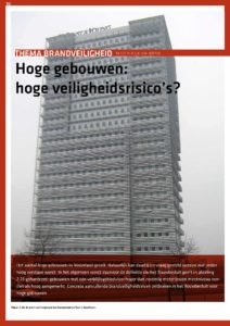 Bouwregels-in-de-Praktijk_2011-02-00_Hoge-gebouwen-hoge-veiligheidsrisicos_Rhe_1-2